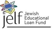 Jewish Educational Loan Fund