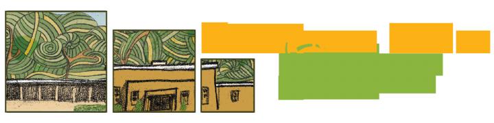 Worcester_Logo-1.PNG