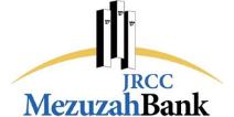 Mezuzah Bank