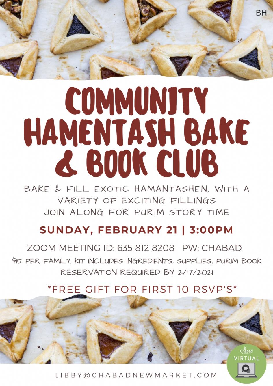 Copy of Hamentash Bake.png