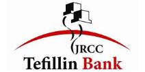 Tefillin Bank
