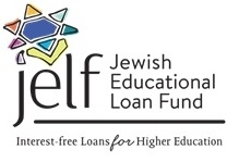 Jelf Logo.jpg
