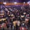 Chabad Women Emissaries to Unite Online for Annual Conference