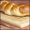 Challah Info and How To