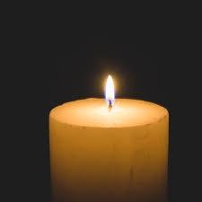 yartzeit candle.jpeg