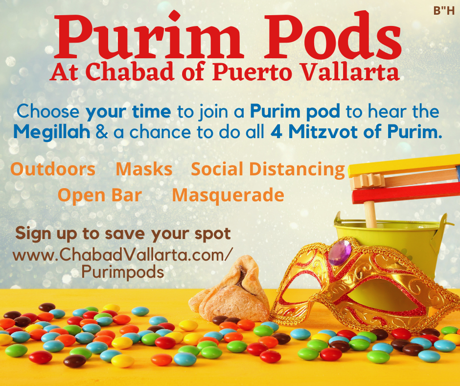 Purim Pods.png