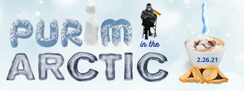 Copy of Copy of Purim in the Arctic - Banner.png