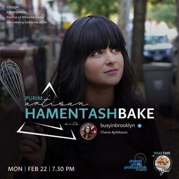 Copy of Hamentash Bake CYP #2.jpg