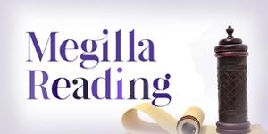 megillah-reading-promo.jpg