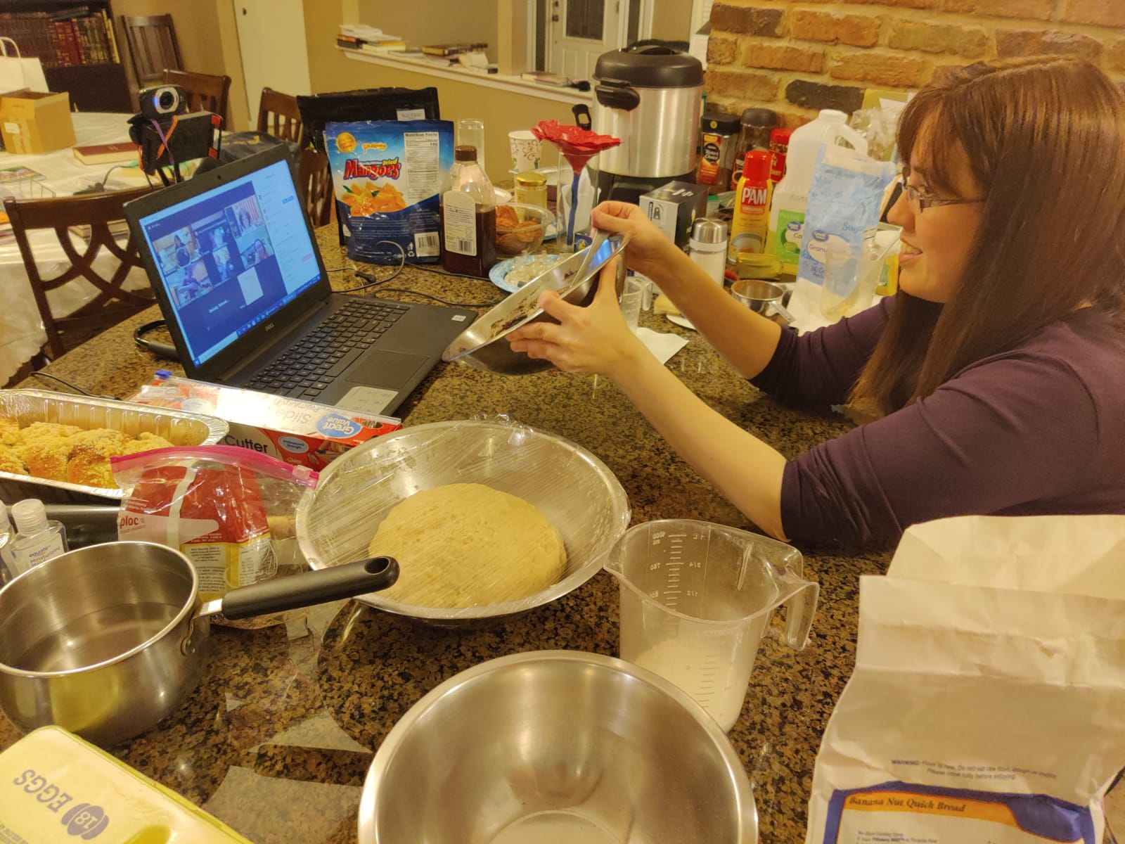 Babka_Bake2-Baking.jpeg
