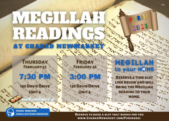 MEGILLAH READINGS 2021.png