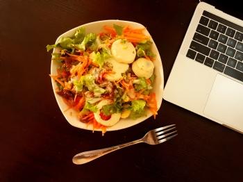 Women's Lunch & Learn