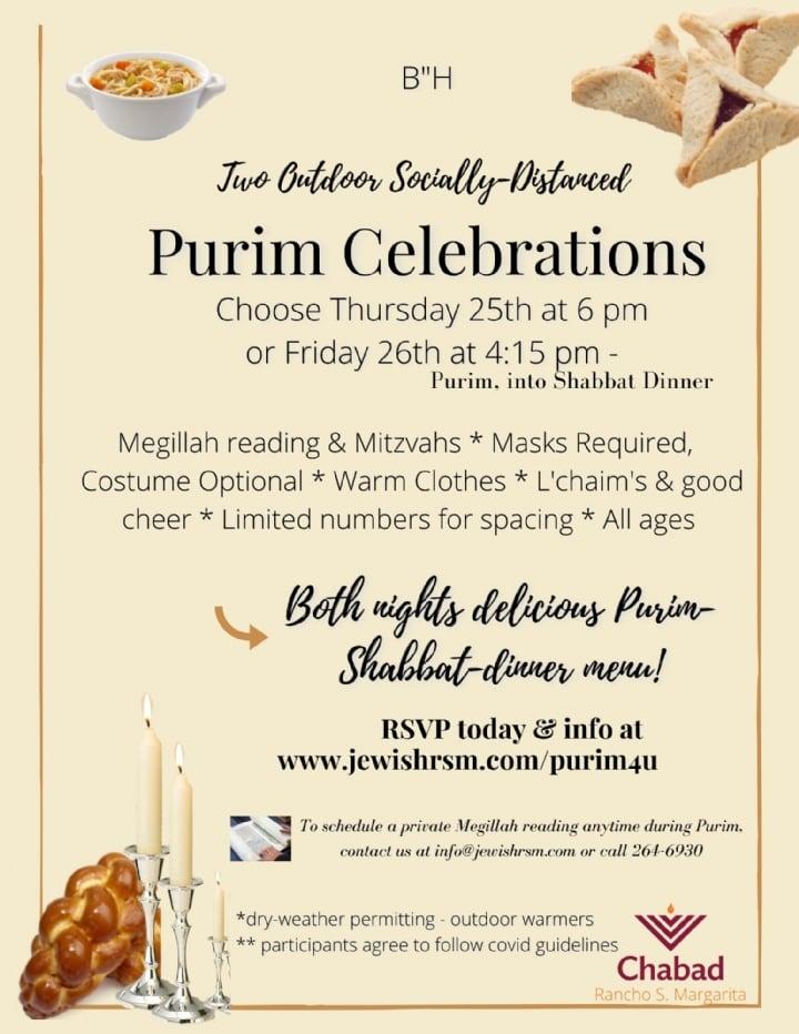 Purim Flyer - 5781 Outdoors.jpg