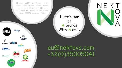 Nektova-adv-miv-18-feb-2021-websize.jpg