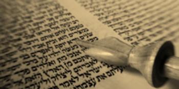 Mivtza Ois B'sefer Torah