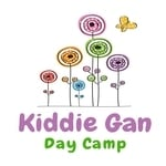 About Our Camp
