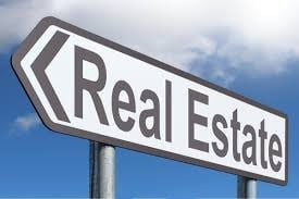 Real Estate Donation