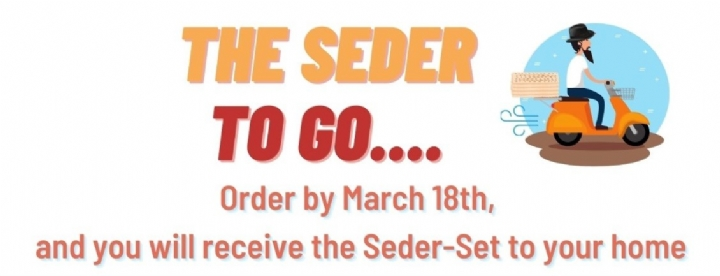 Seder To Go English - Kopie.jpeg