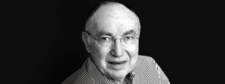 Hershel Shanks, 90, Attorney and Editor, Promoted Biblical Archeology