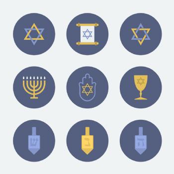 General Judaic Studies