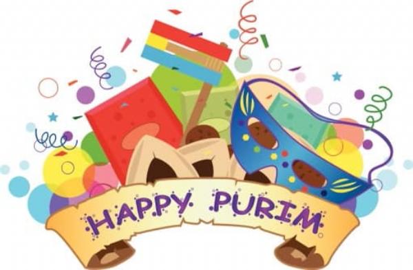 Happy Purim Blog.jpg