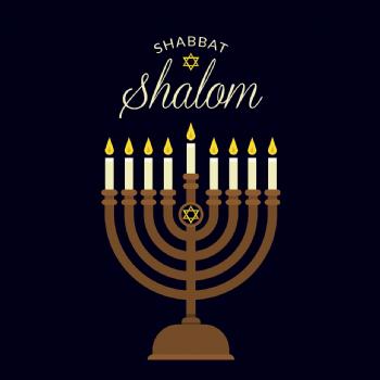 Shabbat Accommodations