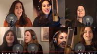 Video: Deitsch Sisters Concert