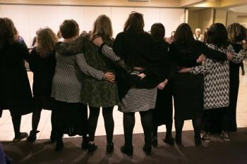 Women's Circle Retreat 2020