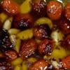 Tomato-Garlic Confit