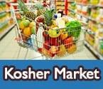 Online Kosher Market