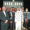 Judeus dos países do Golfo anunciam a criação da primeira organização judaica