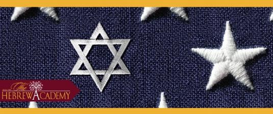 Blog - Jewish History.jpg