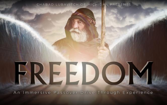 web-freedom-banner.jpg
