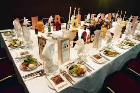 RSVP for Pesach Seder