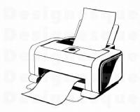 Printable Shavuos Resources