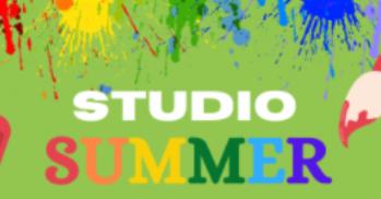 Studio Summer Spectacular