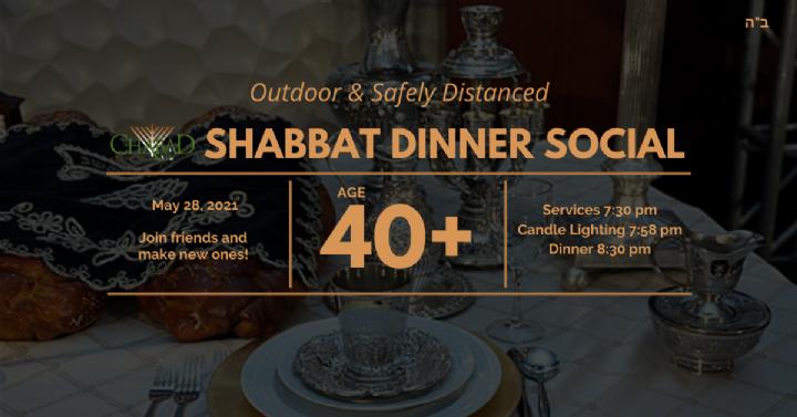 40+ SHABBAT.png