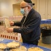 As Covid Recedes, Passover Ushers in Season of Hope