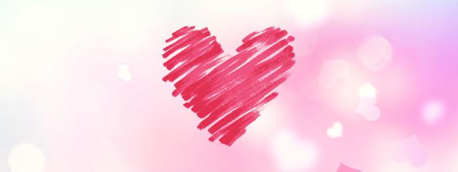 פרשת שמיני: אהבה ללא גבולות: הטרגדיה של נדב ואביהוא כהשראה לימי הקיץ