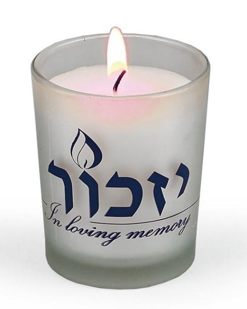 yizkor-memorial-candle-101926_1.jpg