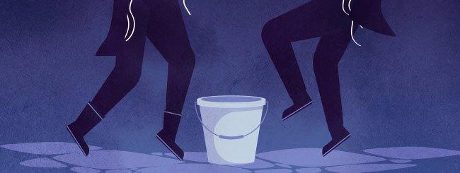 Guest Columnists: The Mitzvot You Don't Enjoy