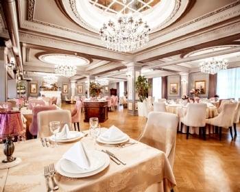 מסעדות ומזון כשר