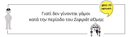 Copy of Ayto to gnorizate_ BLOG (4).png