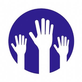 Teen Volunteer Application 2021-2022