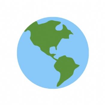 An International Parents Network