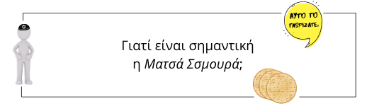 Copy of Ayto to gnorizate_ BLOG (9).png