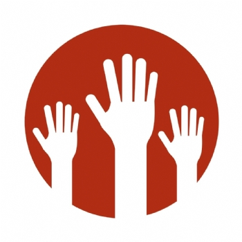 Mitzvah Volunteer Program (MVP)