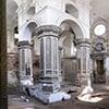 Abandonadas Desde o Holocausto, Sinagogas Históricas da Europa Oriental são Vendidas ao Preço de um Carro Usado