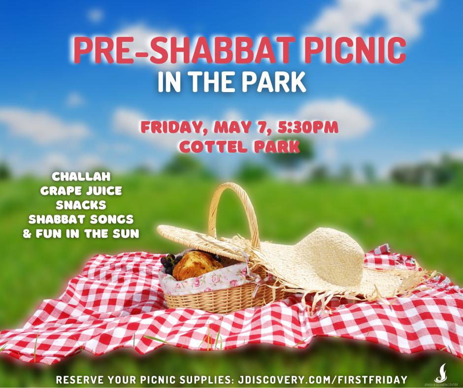Copy of Shabbat (3).png