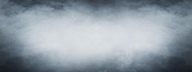 בסוד הפרשה: משיב הרוח: איך ריח הקטורת היתמר ושיכך כעסים וריפא אכזבות?
